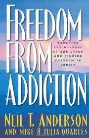 Freedom_from_addiction_cvr
