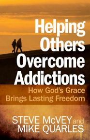 HelpingOthersOvercomeAddictionsbk